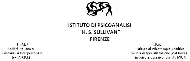 Intestazione-SIPI-IPA