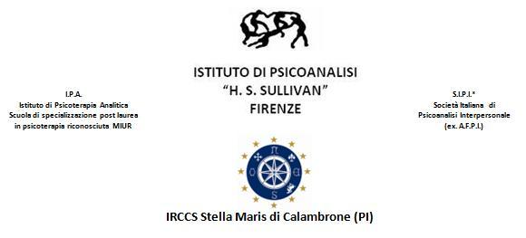 Intestazione Sullivan-StellaMaris