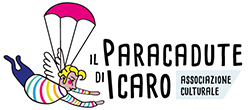 il_paracadute_di_icaro