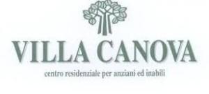 villa_canova