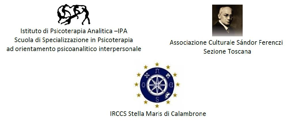 Intestazione IPA-Ferenczi-Stella Maris
