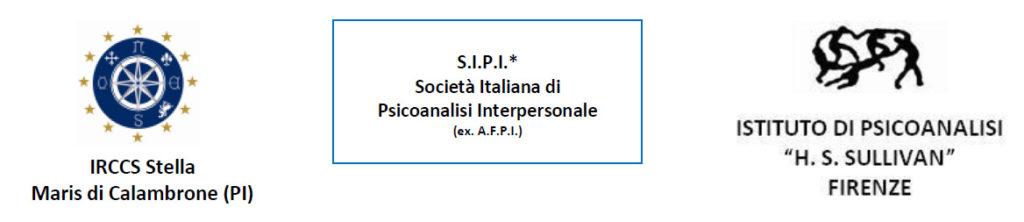 Intestazione SIPI-Sullivan-Stella Maris