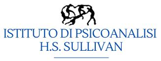 Istituto di Psicoanalisi H.S. Sullivan – Scuola di Specializzazione in Psicoterapia di orientamento Psicoanalitico Interpersonale – Firenze