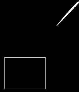 teacher, silhouette, black-309533.jpg