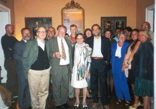 Incontro-Editorial-Board-International-Forum-of-Psychoanalysis