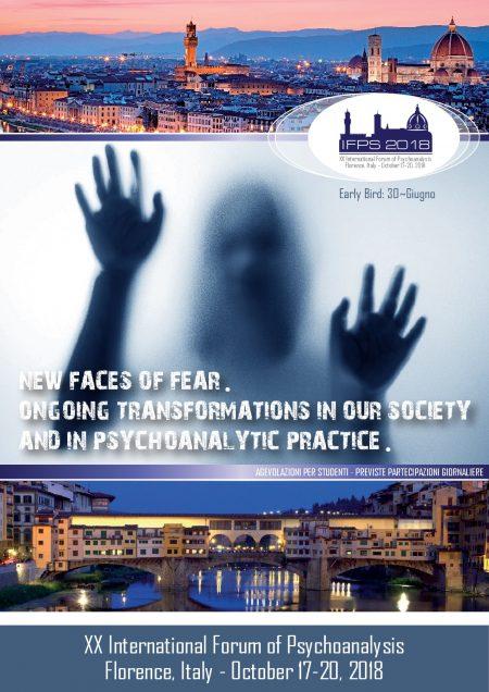 Locandina-Forum-IFPS-2018.jpg
