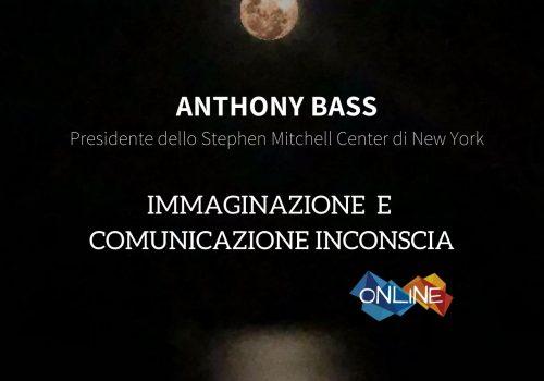Programma-BASS-17-ottobre-2020
